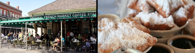 cafe-du-monde-restaurant-new-orleans-feature