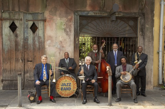 preservation-hall-jazz-band-1-560x373